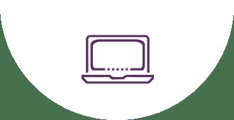 icon-virtual
