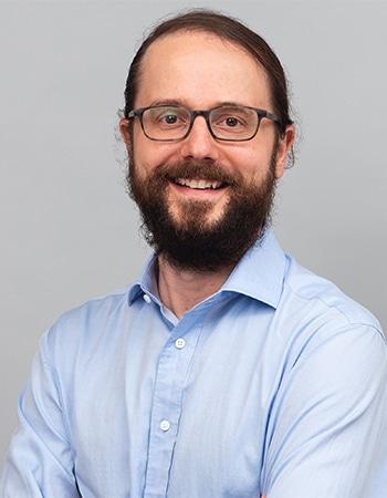 Jeffrey Gagliardi